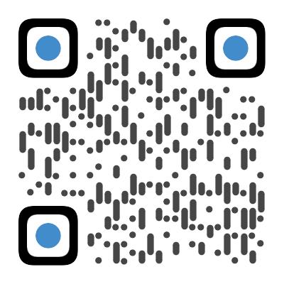 线上会员课程(图2)